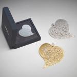 Medalhoes Amar Angola EmbV02 _116677