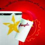 Chavena Independencia Angola_porm asa