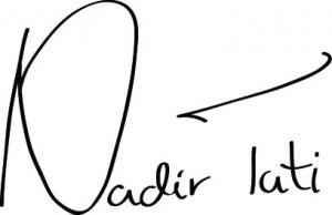 assinatura_nadir