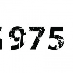 logo1975-01
