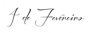 logo4fev_pinturas-01