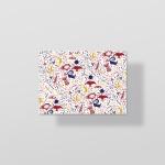 postalcards-mockup1