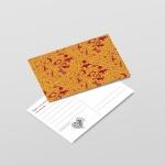 postalcards-mockup4