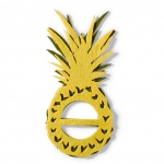 ananas-argola