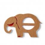 elefante-argola