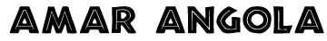 logo_amar_angola