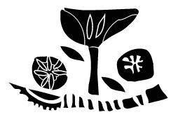 logo_jarra