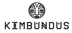 logo_kimbundus