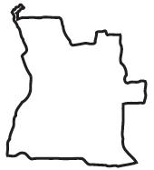 logo_mapas