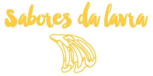 logo_sabores_lavra