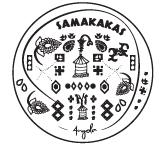 logo_samakakas_branco
