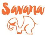 logo_savana