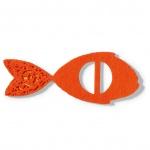 peixe2-argola
