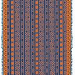 saidasdepraia-samakaka-azul1