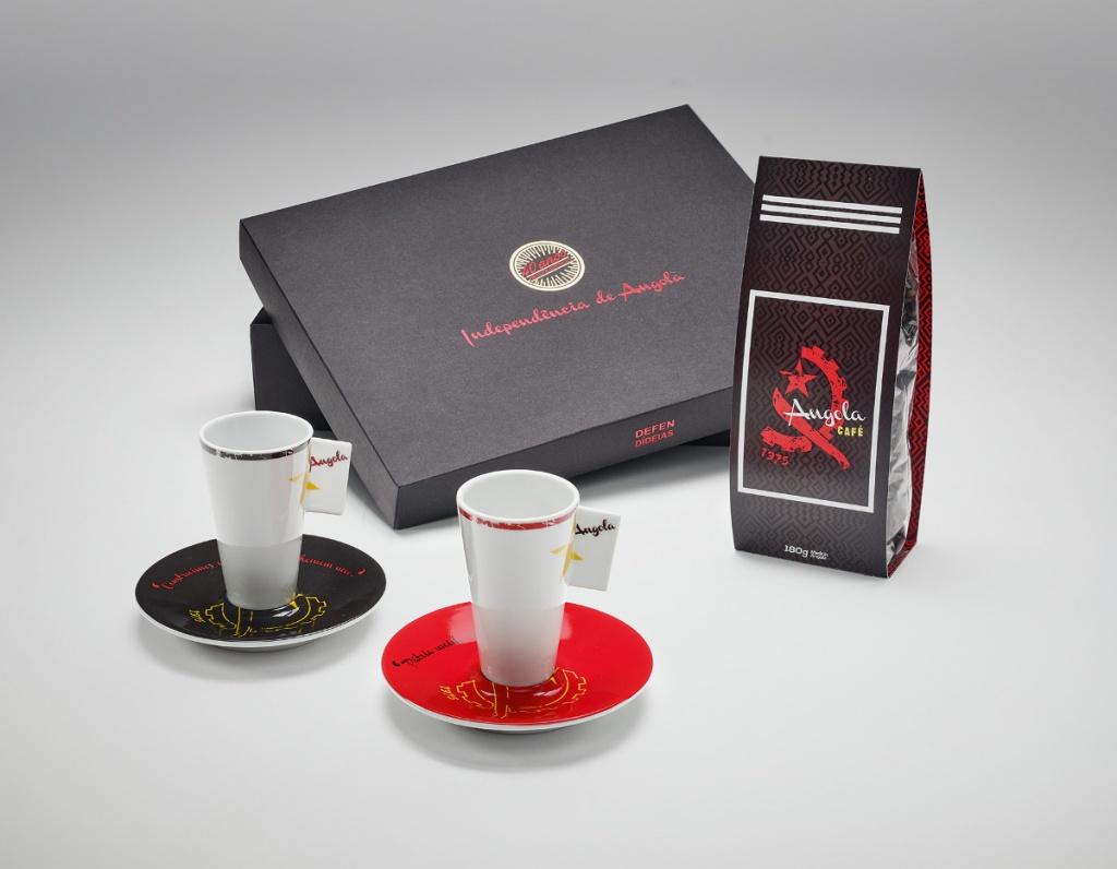 Cafe Amar Angola ProdV02_116665