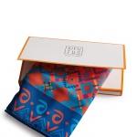 Xifutus_Mussulos_Lencos_packaging