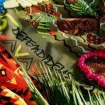 Xifutus_scarf_collection_Samakaas_mussulos_porm