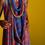 Xifutus_scarf_collection_Samakaas_mussulos_tema