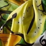 sabores-porm-bananas
