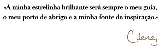 frase_cilene