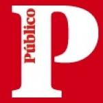 logo_publico