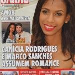 capa-revista_caras_fev_16