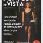 capa_ponots_vista_out_15